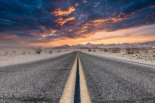 bigstock-Route--In-The-Desert-With-Sc-413551880 (1)